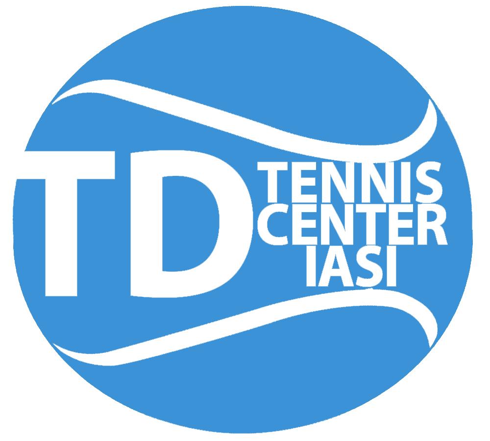 TD Tennis Center Iasi